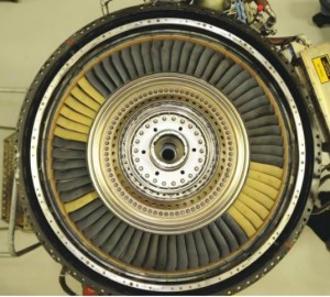 CMC_low_pressure_turbine