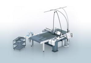 G3_M-1600_cutting_system