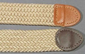flat_braided_fabric