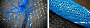 tubular_braided_fabric