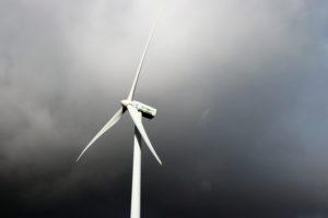 洋上風力発電 のような大型のFRP翼に対する寿命予想ニーズは高まっている